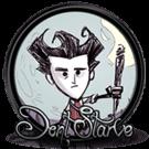 Dont Starve PC Oyun İncelemesi