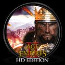 Age of Empires II HD Oyun İncelemesi