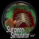 Surgeon Simulator 2013 İncelemesi