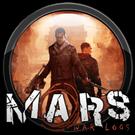 Mars War Logs Oyun İncelemesi