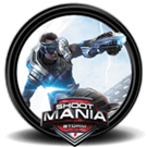 ShootMania Storm Oyun İncelemesi