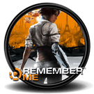 Remember Me PC Oyun İncelemesi