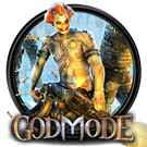 God Mode Oyun İncelemesi