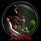 Zeno Clash II İncelemesi