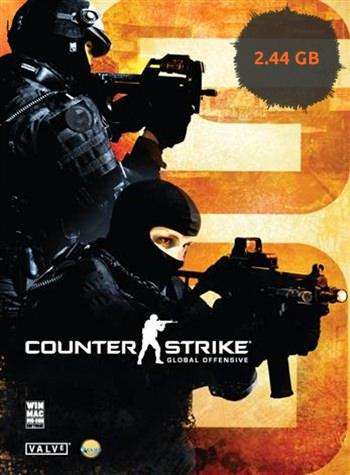 counter strike film