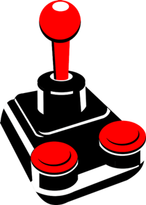 1500 Adet Atari Oyunu PC Full