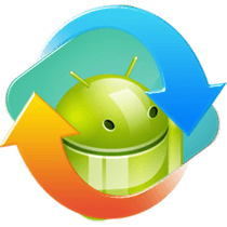 Coolmuster Android Assistant v1.9.200