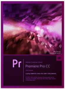 Adobe Premiere Pro CC 2015 v9 Full