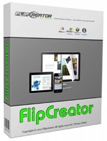 FlipCreator v5.0.0.8
