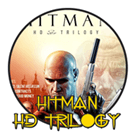 Hitman HD Trilogy PC İnceleme