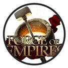 Forge Oyun İncelemesi