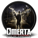 Omerta City of Gangsters PC İnceleme