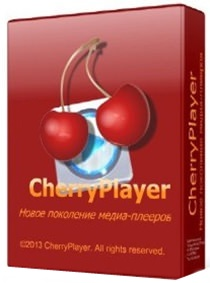 CherryPlayer v2.2.6