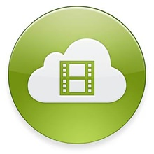 4K Video Downloader v4.5.0.2482 Türkçe