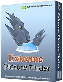 Extreme Picture Finder v3.46.1