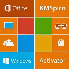 KMSpico 2015 v10.2.0