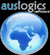 Auslogics Programları 5 Adet Full