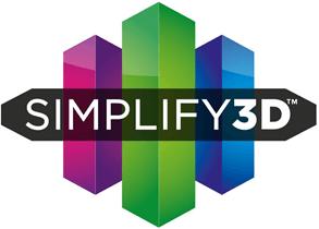 Simplify3D v3.0.0 Full (x32 - x64)