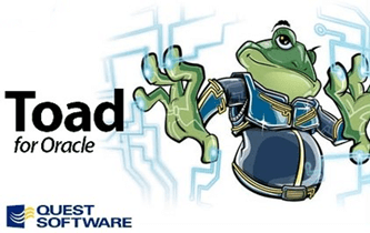 Toad DBA Suite for Oracle v11.5 Commercial Full