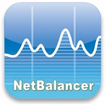 SeriousBit NetBalancer v9.4.1