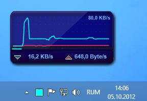 SeriousBit NetBalancer v9.4.1