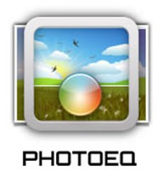 SoftColor PhotoEQ v10.0