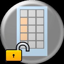 N-Button Pro v1.9.2.1279 Full