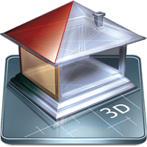 3Dim Laboratory 3DimMaker v1.0.18 Full (x32 / x64)