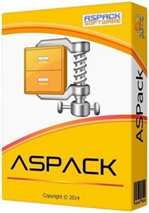 ASPack v2.38 Full