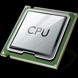 CPUCores v1.3.1 Full