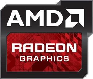 AMD Catalyst Ekran Sürücüleri v15.7.1 WHQL