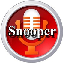 Snooper Professional v3.3.2