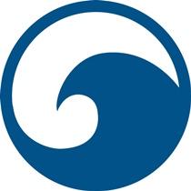 Wave Corrector Professional Edition v3.7 Full