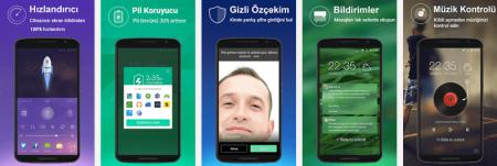 Hi Locker Your Lock Screen Premium v1.6.3 - APK