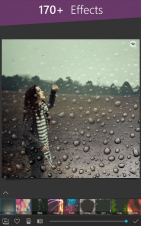 Photo Studio Pro v1.8 - APK
