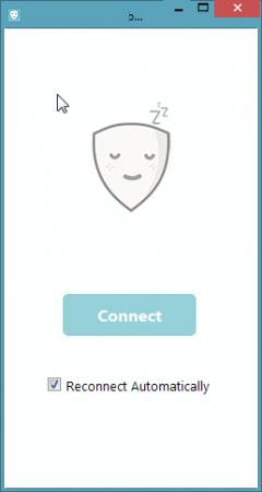 Betternet v3.0