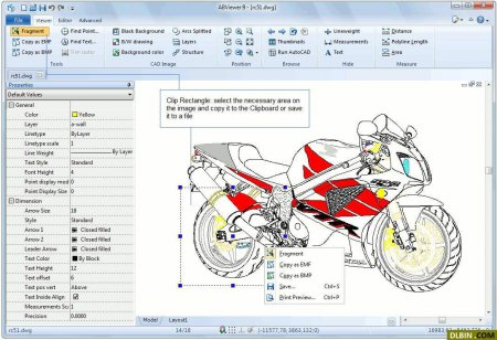 ABViewer Enterprise v10.0.1.26 Portable
