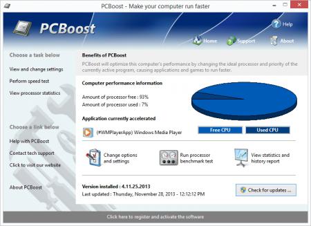 PGWare PCBoost v5.6.27.2016
