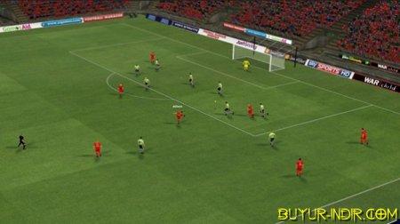 Football Manager 2014 PC Full Tek Link