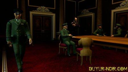 Hitman HD Trilogy PC İnceleme