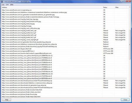 Extreme Picture Finder v3.31.0.0
