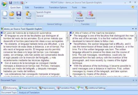 PROMT Office v10.0 Full