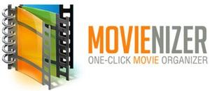 Movienizer v7.2 Türkçe Full