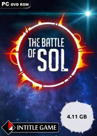 The Battle of Sol Full Tek Link