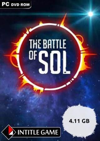 The Battle of Sol Full Tek Link