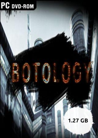 Botology Tek Link Full
