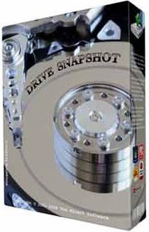 Drive SnapShot v1.46.0.18171