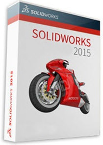 SolidWorks Premium 2015 SP4 Türkçe Full (x64)