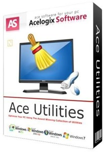 Ace Utilities v6.2.0.289