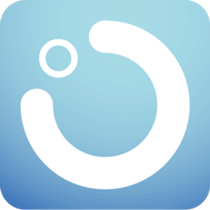 FonePaw iPhone Data Recovery v5.9.0